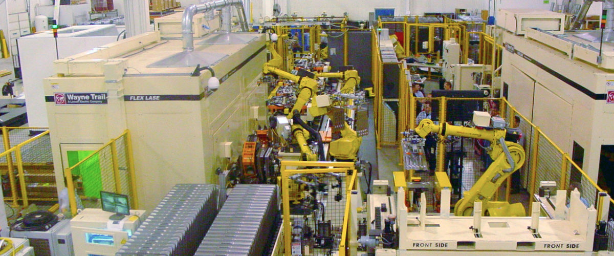 laser welding, laser cutting, and laser marking system
