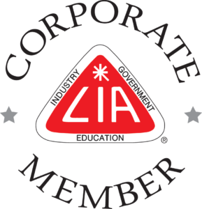 LIA Corporate Memeber Logo