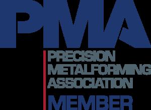 PMA Member Logo