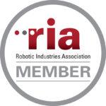 RIA Member Seal